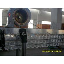 24-24-8 Planta / máquina / equipo de llenado de agua mineral