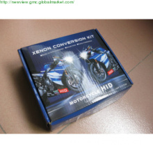 Motorcycle accessories, motorcycle head light 12V35W