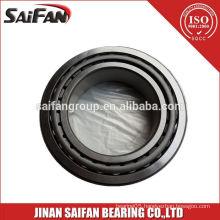 57175C/55437 Bearing Inch Taper Roller Bearing SET363