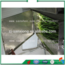 Industrial Fruit and Vegetable Drying Machine Food Dehydrator