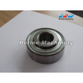AA21480 204FREN 204PY3 Special Ag Bearing