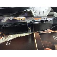 Men Ratchet Belts (DS-160306)