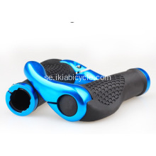 MTB Mountain Bike Handle Grip