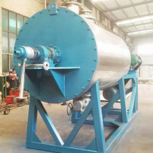 Hot Sale Vacuum Harrow Dryer with Good Quality