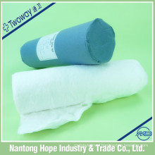 wholesale cotton roll for baby diaper