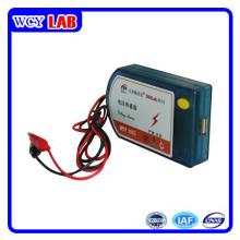 Digital Laboratory USB Interface Without Screen Voltage Sensor