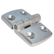 Best Industrial Metal High Precision Auto Custom Aluminum CNC Machining Machine Machinery Parts