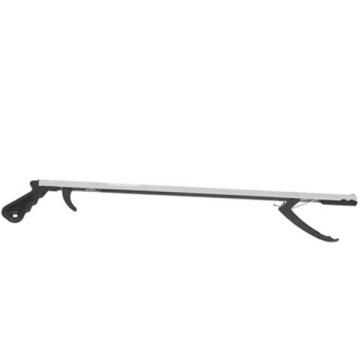 Lightweight Litter Picker Tool (SP-214)