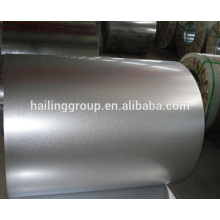 prime cheap fiished cutting hot dipped galvanized steel coil