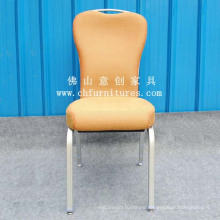 Comfortable Swing Back Banquet Chair (YC-C038-02)