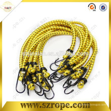 a formidable proposition elastic cord using for Making bow tie