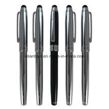 Stylo de stylo personnalisé Promotion Rollerball (LT-C795)