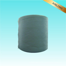 Bfe99 Grade Meltblown Nonwoven Fabric
