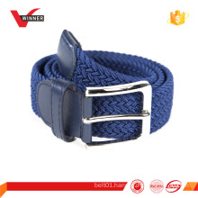 GOLF Fabric Elastic Stretch Belt