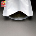 Герметичные алюминиевые пакеты для упаковки пищевых продуктов и сельского хозяйства