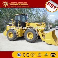 Ampliamente utilizado 5 toneladas Cargadora de ruedas XGMA Nuevo cargador XG955H for sale