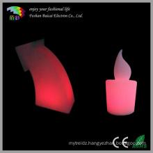 Individual LED Decoration/LED Arrowhead Light