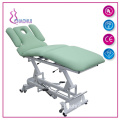 Hydraulische multifunctionele schoonheidssalon Facial & Tattoo Bed