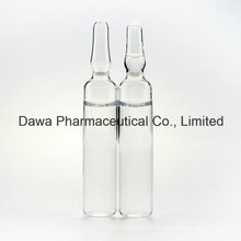 1 Ml Injection de chlorhydrate de diphenhydramine