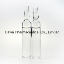 1 Ml Diphenhydramine Hydrochloride Injection