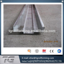 Flexible production aluminium door frame making machine made in China With Optimum quality