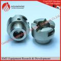 WPH0385 Fuji CP6 SMT Spare Parts