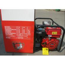 Pompe à eau portative de kérosène de 2 pouces