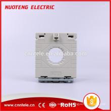 Transformateur de courant de type MES (CP) MES-80/30 Transformateur de courant basse tension d'exportation