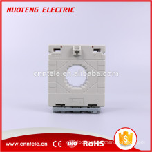 MES(CP) type current transformer MES-80/30 Export low voltage current transformer