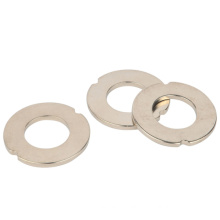 Ring Neodymium Permanent Magnets for The Stepper Motor