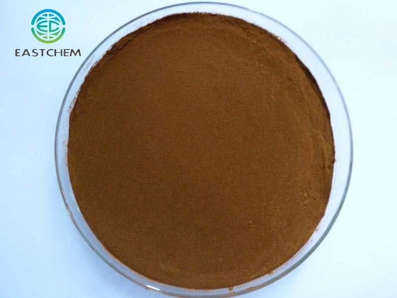Top Quality Calcium Lignosulfonate