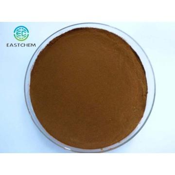 Produits chimiques de qualité supérieure Lignosulfonate de calcium