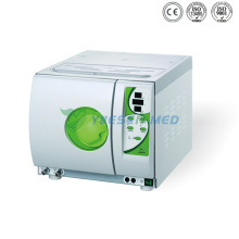 Ysmj-Tda-C12 Clinic Dental Cheap Autoclave Sterilizer