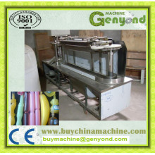 China Popsicle Stick Filling Machine