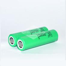 Samsung 25R Battery Cell 2500mAh
