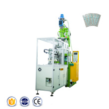 Dental Floss Toothpicks Injection Plastic Molding Machine