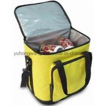 Customized Cooler Bag, Handbag for Travel