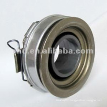 ntn clutch release bearing SF0823/2