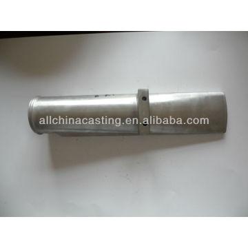 Fundições de alumínio circular, fundição de alumínio circular