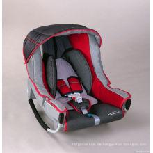 0-13kg Baby Sicherheit Autositz