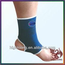 Modische elastische Knöchelunterstützung