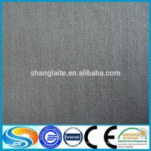 Униформа тканевая униформа для одежды TC6535 20x16 128x60