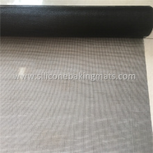 Best Quality for Fiberglass Magnetic Insect Screen Charcoal Fiberglass Insect Screening export to Albania Supplier