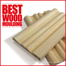 mashrabia de madera china