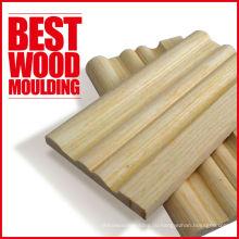 китайская деревянная машрабия
