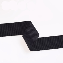 Elastic 2 Inch PP/Polypropylene Webbing Tape with Okeo  Tex