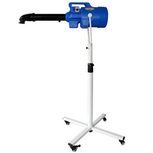 Grooming D Ryer, Vertical Pet Dryer with CE and Gsty07002