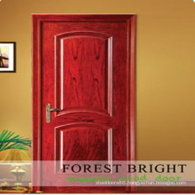 Good Quality Interior Door Modern Wood Door