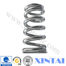 Customize Heavy Study Long Working Life SUS304 Compression Spring