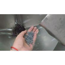 Leitfähiges Pigment Silber Masterbatch